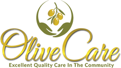 Olive Care Limited